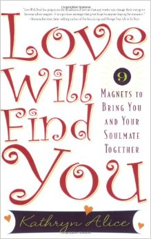 Love will find you?, Is there a soulmate for everyone?