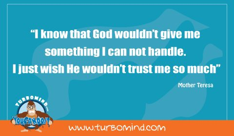 https://www.turbomind.com , daily inspiration, turbomind coach, Miguel de la fuente