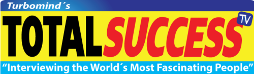 turbomind´s total success tvcoming soon at www.turbomind.com or www.totalsuccesstv.com