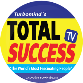 """Turbomind´s """"Total Success TV"""", coming soon"""