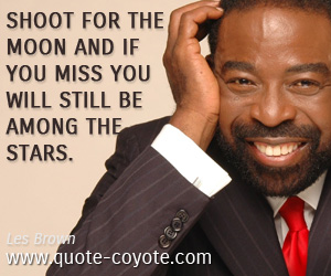 "10-Things I learnt from Les Brown-""You Gotta be Hungry""- Speech and training"
