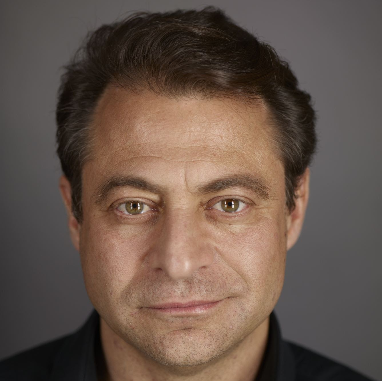 Prioritize SIGNIFICANCE OVER SUCCESS, Peter Diamandis