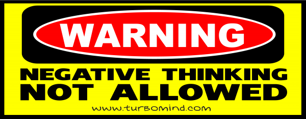http://www.turbomind.com/product/never-stop-believing-black/