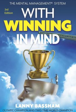 With Winning in Mind, by Lanny Bassham, turbomind book club, miguel de la fuente, https://www.turbomind.com