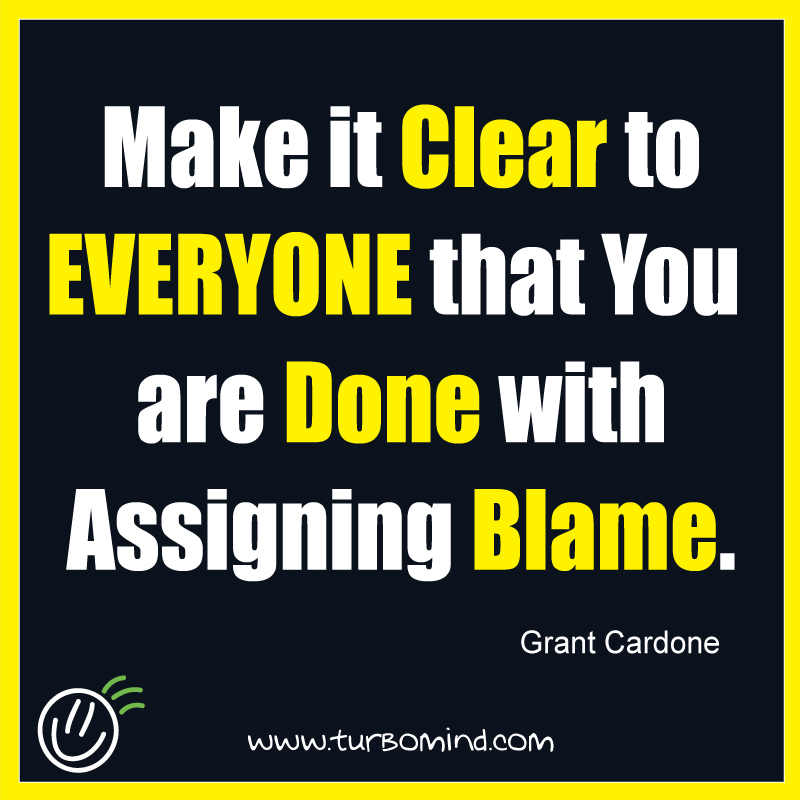 Be Obsessed or Be Average, by Grant Cardone. TURBOMIND DAILY INSPIRATION,