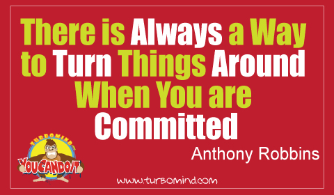 Absolutely Relentless, TURBOMIND DAILY INSPIRATION, by Miguel De La Fuente, https://www.turbomind.com/. Free 30-Minute Coaching Session, write +507-62463797