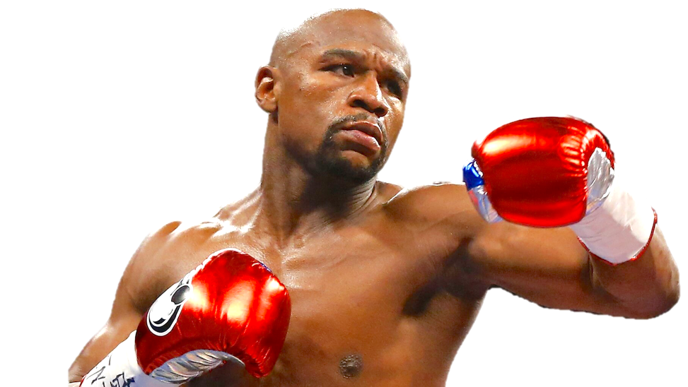 You MUST SACRIFICE Something to GET SUCCESS! | Floyd Mayweather | Top 10 Rules