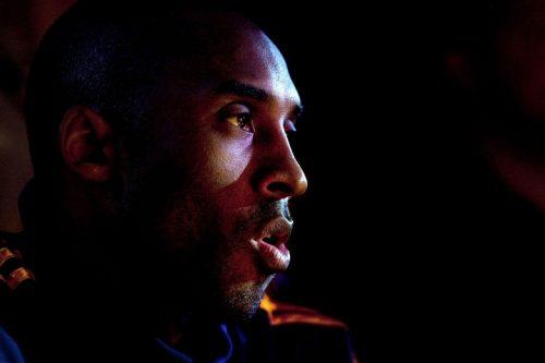 Kobe Bryant, turbomind.com