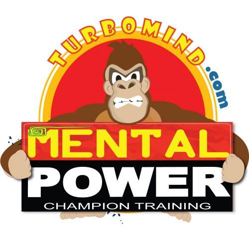 "TURBOMIND #10, ""MENTAL POWER"" NFT"