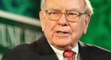 warrent Buffet, turbomind.com
